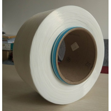 Top Polyester Monofilament Yarn