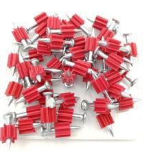 "China for  PD 22 .300"" Head Drive Pin supply to Zimbabwe Factories"