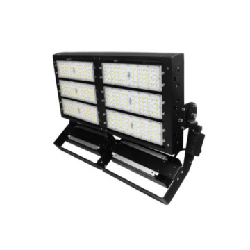 High power 300w 400w 800w 1000wled flood lighting