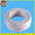 Factory Wholesale Prices!! High Purity electrical cables and wires