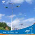 DELIGHT Led Lighting Towers Australia