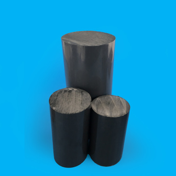 Flexible Rigid Plastic PVC Rod