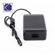 China for 36V  Dc Power Supply AC DC adapter 36v 3a power adaptor export to France Suppliers