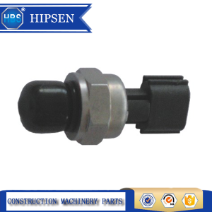 OEM 4436535 Oil Pressure Sensor For Hitachi