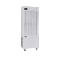 Hospital medical air purifier disinfector
