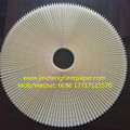 Pleating Air Filter Paper