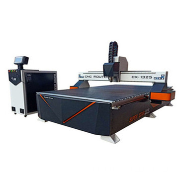 1325 Advertising CNC Router for Wood