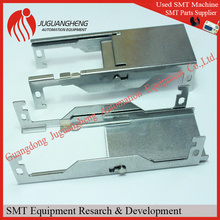 100% Original for Feeder Mainboard Cover Fuji NXTII W32C Feeder Tape Guide Assy AA1TN09 supply to Japan Manufacturer