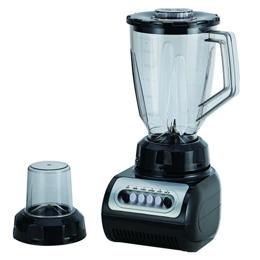 cheap powerful electric vegetable fruit baby food blenders