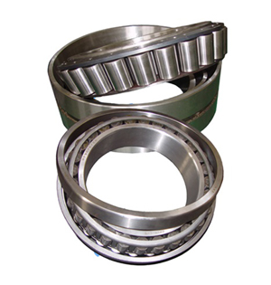 Tapered Roller Bearing 32220
