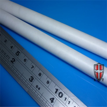 boron nitride ceramic insulated custom made structural parts