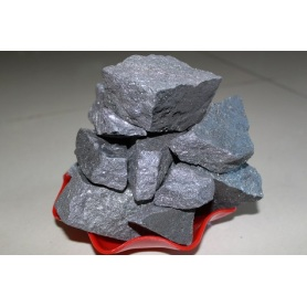 Silicon Barium Alloy(High Barium)