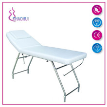 Foldable facial bed with low price