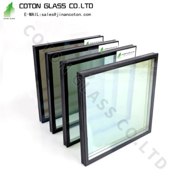 Replacement Glass Panes For Windows