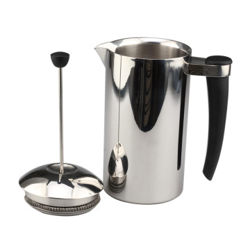 1000ML French Press Coffee Maker