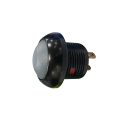 Waterproof Long Life Momentary Push Button Switch