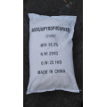 tetrasodium pyrophosphate for blending phosphate