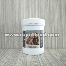Flea and Tick Powder for Dogs Cats