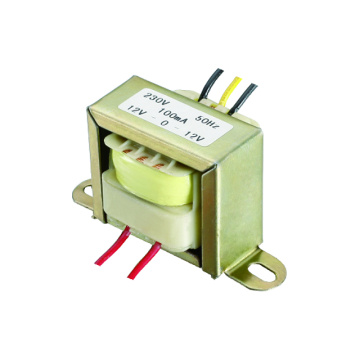 ODM for Small Transformer AC110V-240V Output DC 5V/6V/9V/12V/19V/24V Transformer export to Sudan Importers