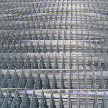 Reinforcing Mesh And Welded Wire Mesh For Construction