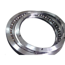 (RB3010)Cross cylindrical roller bearing