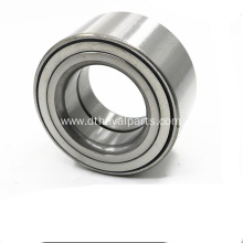 Best Quality for Car Transmission Front Hub Bearing Assembly 3103200-M00 supply to Western Sahara Supplier