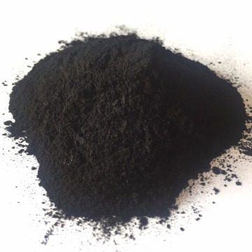 Top Quality Wood Activated Carbon With Fair Price