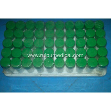 Plastic Non-Vacuum Blood Tube