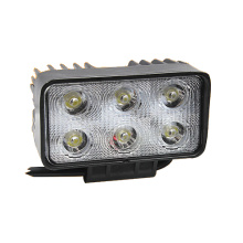 Fast Delivery for China Work Lights,Cars Work Light,Cars Work Lamp Manufacturer and Supplier 100% Waterproof High Power Truck Work Lights supply to Romania Wholesale