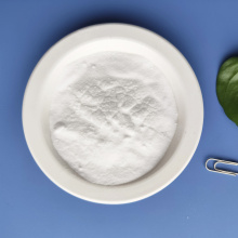 preservative Sodium diacetate food ingredient C4H7NaO4