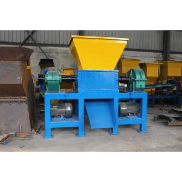 Scrap Metal Shredder Price for Sale