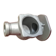OEM Custom Carbon Steel Precision Casting Parts