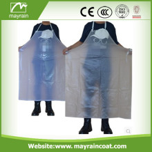High Quality PE Apron