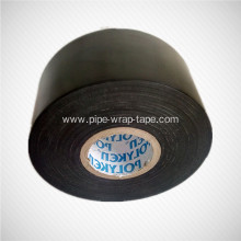 Factory source manufacturing for Polyken Joint Wrap Tape POLYKEN930 Self-adhesive Joint Wrap Tape supply to Congo Exporter