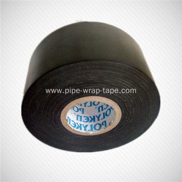 POLYKEN930 Self-adhesive Joint Wrap Tape