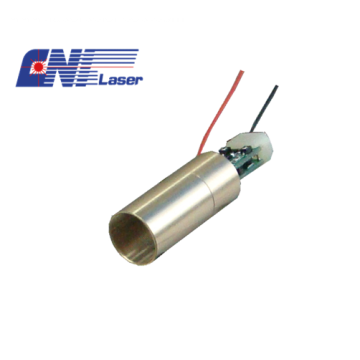 808nm 980nm 1.5w IR Easy Operating Laser Module