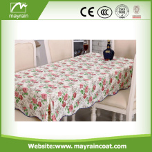 Table Clothes for Home and Party