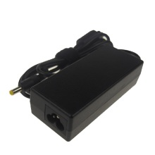 24V 48W  ac power adapter for CCTV/LED