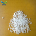 Food Additive Saccharin Price with CAS 81-07-2