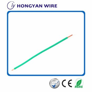 2.5mm pvc insulated electric cable