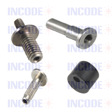 Screw Kit For CIJ Printer Spare Parts
