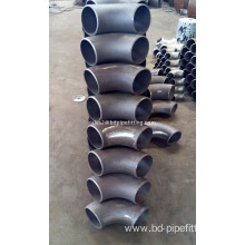 B16.9 Alloy Steel ASTM A234 Wp11 Elbow