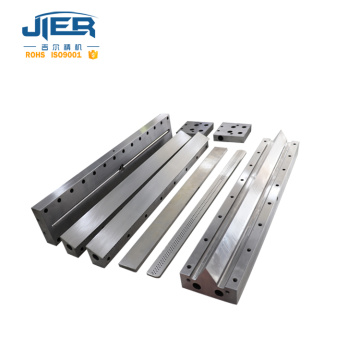 600mm Melt-blown wire plate