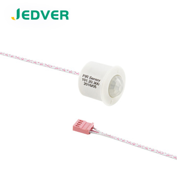 Electronic LED Cabient Lighting PIR Motion Sensor