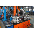 HG76 High Frequency Welded Pipe Line
