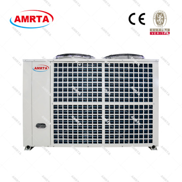 Small Mini Cold Water Chiller System