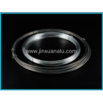 Aluminum Wire in HENAN