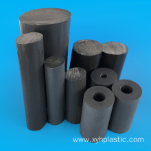 Max Diameter 310mm Plastic PVC Round Rod
