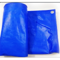 Low Price PE Tarpaulin fabric
