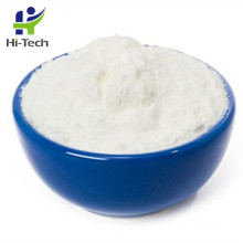 Food Grade Pure Powder Hyaluornic Acid